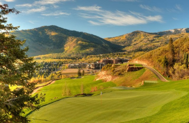 Park City Summer Travel Update